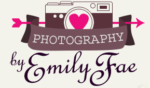 Emily Fae