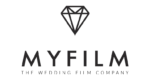 My Film Wedding Film Company