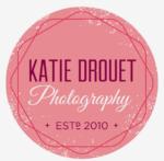 Kate Drouet