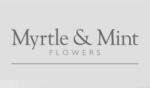 Myrtle & Mint