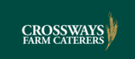 Crossways Farm Caterers